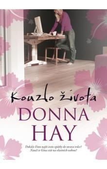 Donna Hay: Kouzlo života cena od 147 Kč