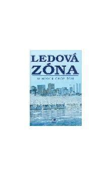 Windsor Chorlton: Ledová zóna cena od 220 Kč
