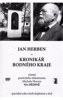 Jan Herben: Na dědině cena od 277 Kč