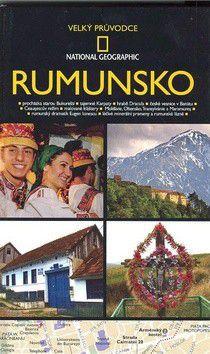Caroline Juler: Rumunsko cena od 389 Kč