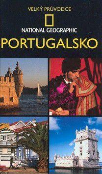 Fiona Dunlop: Portugalsko cena od 359 Kč