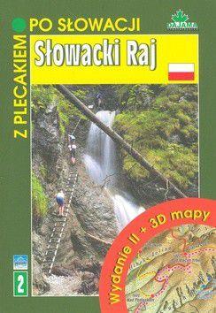 Alfons Mucha: Slowacki Raj - 2.wydanie + 3D karty cena od 208 Kč