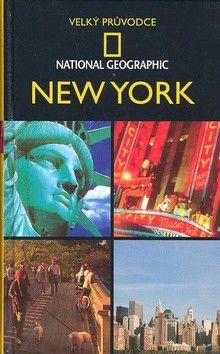 Michael S. Durham: New York cena od 399 Kč