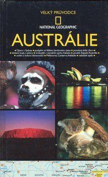 Rolf Martin Smith: Austrálie cena od 0 Kč