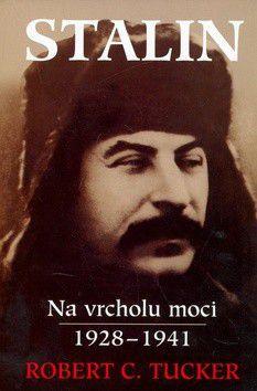Robert C. Tucker: Stalin cena od 0 Kč