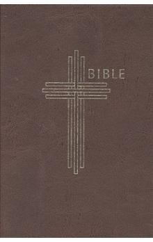 Bible cena od 244 Kč