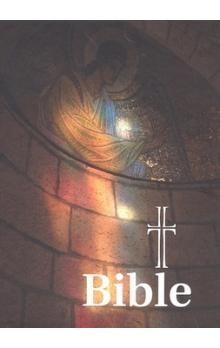 Bible cena od 258 Kč