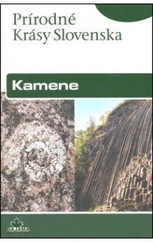 Kamene cena od 196 Kč