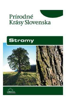 Daniel Kollár, Kliment Ondrejka: Stromy cena od 197 Kč