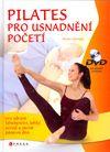 Renata Sabongui: Pilates pro usnadnění početí + DVD cena od 223 Kč