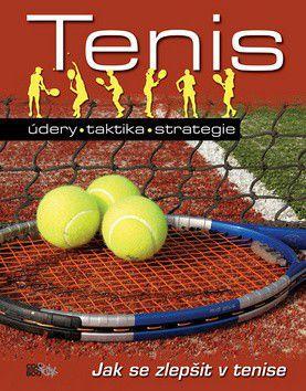 John Littleford, Andrew Magrath: Tenis cena od 230 Kč
