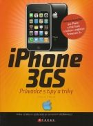 David Pogue: iPhone 3GS cena od 269 Kč