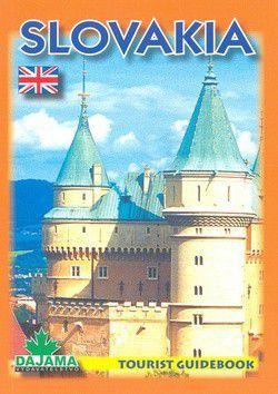 Slovakia cena od 187 Kč