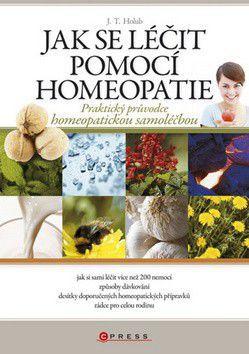 Jak se léčit pomocí homeopatie cena od 0 Kč