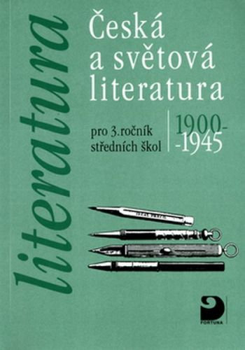 Renate Geissler; Aleth Sanchez: Francouzská gramatika cena od 249 Kč