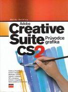Mordy Golding: Adobe Creative Suite 2 cena od 284 Kč