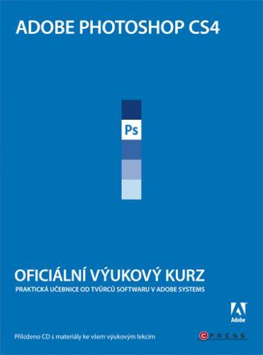 Adobe Creative Team: Adobe Photoshop CS4 cena od 486 Kč