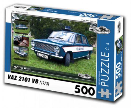 Peter Janeček: AutoCAD LT cena od 173 Kč