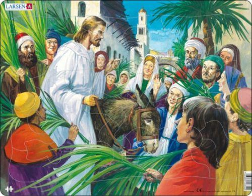 Jan Cézar: I zázrak potřebuje reklamu cena od 233 Kč