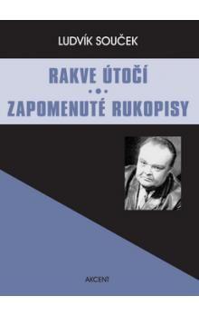Ludvík Souček: Rakve útočí cena od 196 Kč