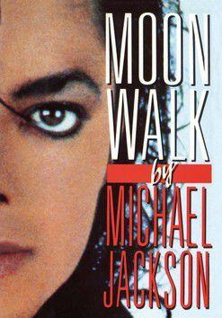 Michael Jackson: Moonwalk cena od 274 Kč
