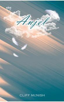 Cliff McNish: Anjel cena od 182 Kč