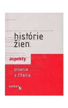 Kolektív autorov: Histórie žien cena od 165 Kč