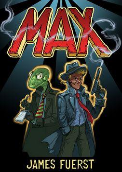 James Fuerst: Max cena od 99 Kč