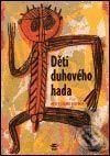 Radoslav Valeš: Děti Duhového hada cena od 184 Kč