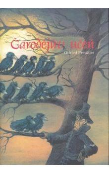 Otfried Preussler, Ludmila Zemanová: Čarodějův učeň cena od 221 Kč
