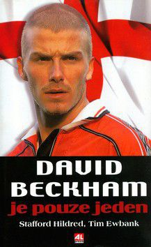 Tim Ewbank: David Beckham je pouze jeden cena od 0 Kč