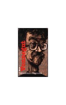 Kurt Vonnegut Jr.: Tabatěrka z Bagomba cena od 206 Kč