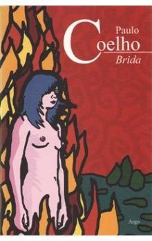 Paulo Coelho: Brida cena od 170 Kč