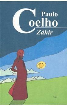Paulo Coelho: Záhir cena od 171 Kč