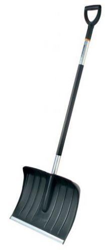 FISKARS lehký shrnovač na sníh (145020) cena od 436 Kč