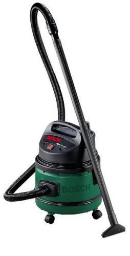 Bosch PAS 11-21 cena od 3495 Kč