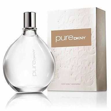 DKNY Pure - 100 ml