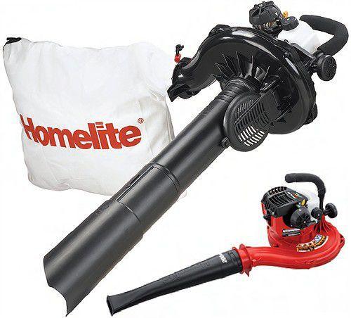 Homelite HBL 26 BV
