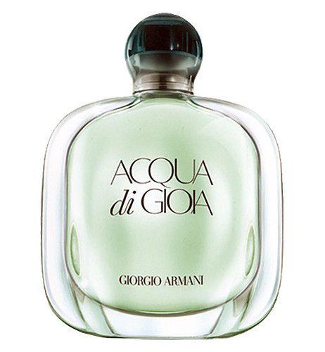 Giorgio Armani Acqua di Gioia - 30 ml