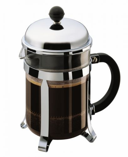 Bodum Chambord Coffee Maker 0,5l