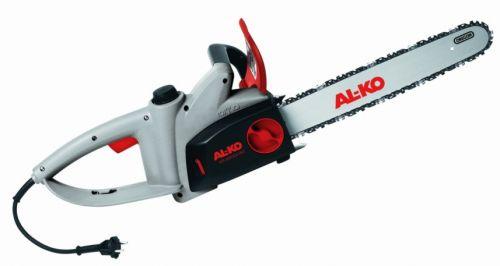 AL-KO KE 2200 / 40 cena od 2841 Kč