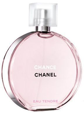Chanel Chance Eau Tendre - 50ml