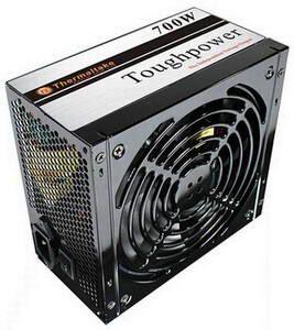 THERMALTAKE ToughPower W0105 700 W