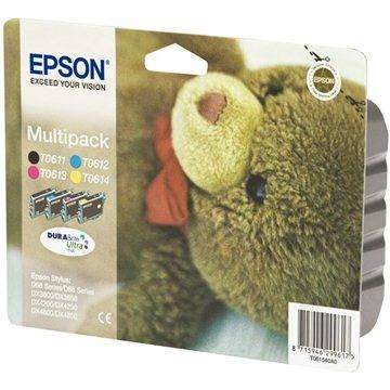 EPSON T061540A0