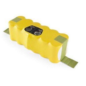 IROBOT iRobot náhradní baterie pro 5xx