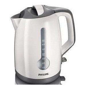 PHILIPS HD4649 cena od 692 Kč
