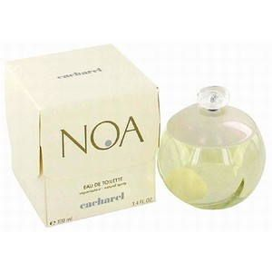 Cacharel Noa 30 ml