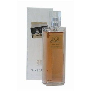 Givenchy Hot Couture 50 ml