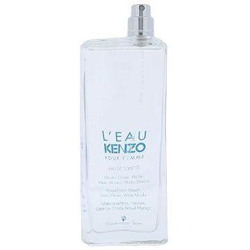 Kenzo L'Eau par Kenzo 100 ml Tester