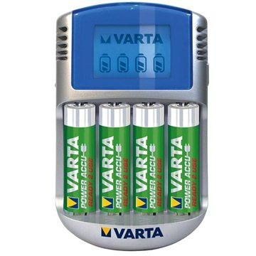 VARTA PowerPlayLCD Charger